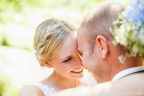 Britta & Martin Hochzeit-131