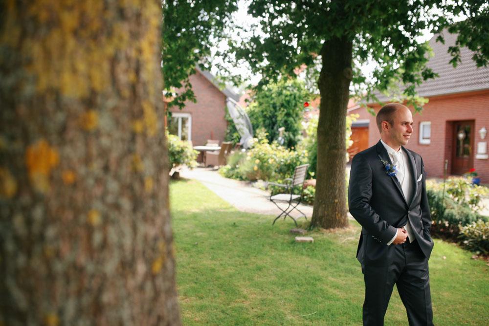 Hochzeitsfotograf Jork-10