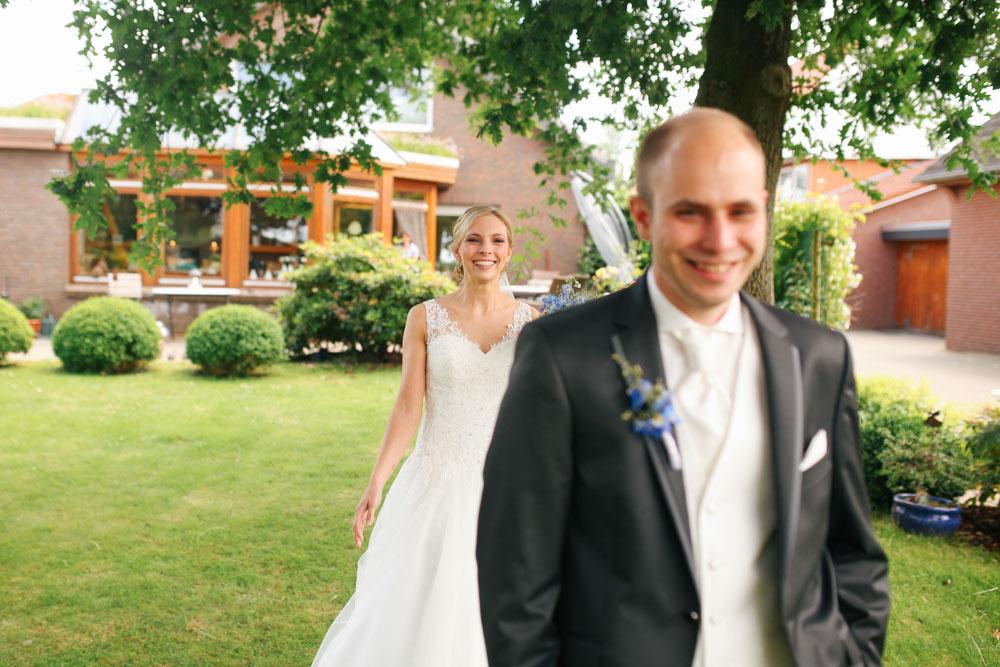 Hochzeitsfotograf Jork-11