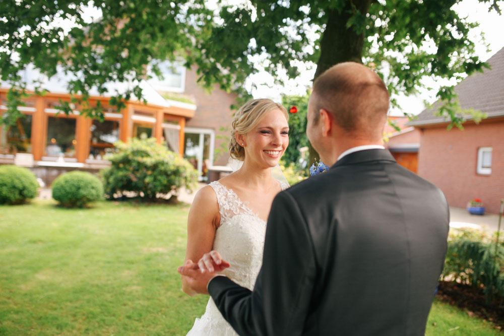 Hochzeitsfotograf Jork-12