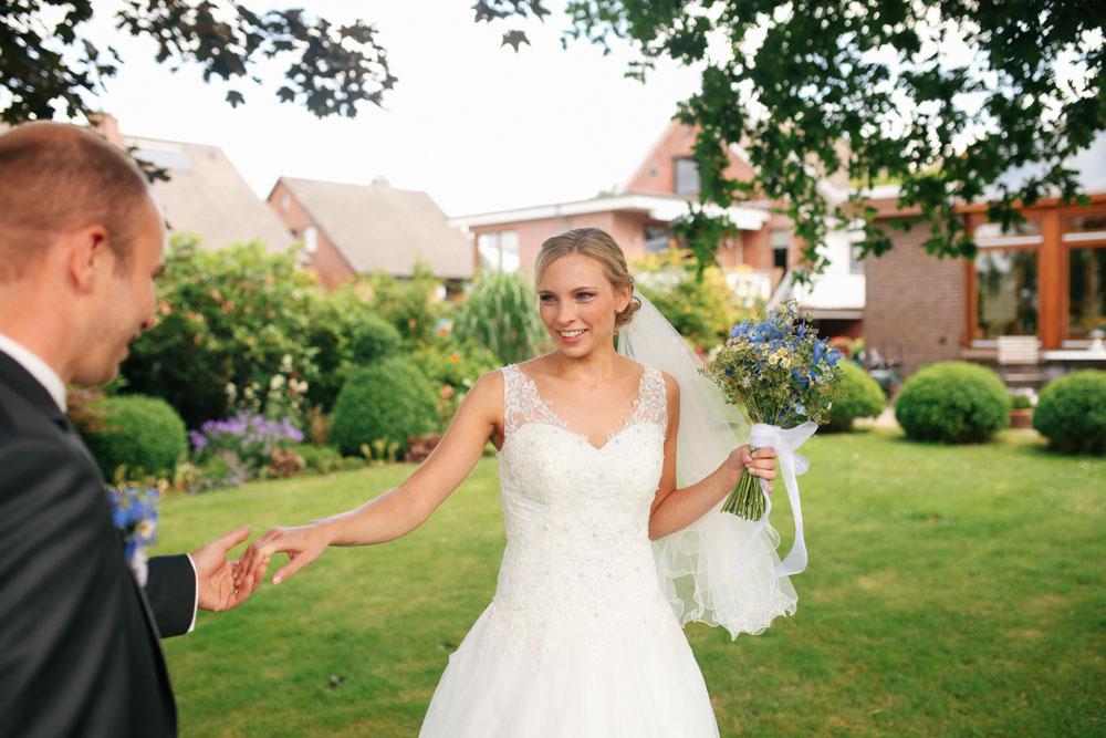 Hochzeitsfotograf Jork-13