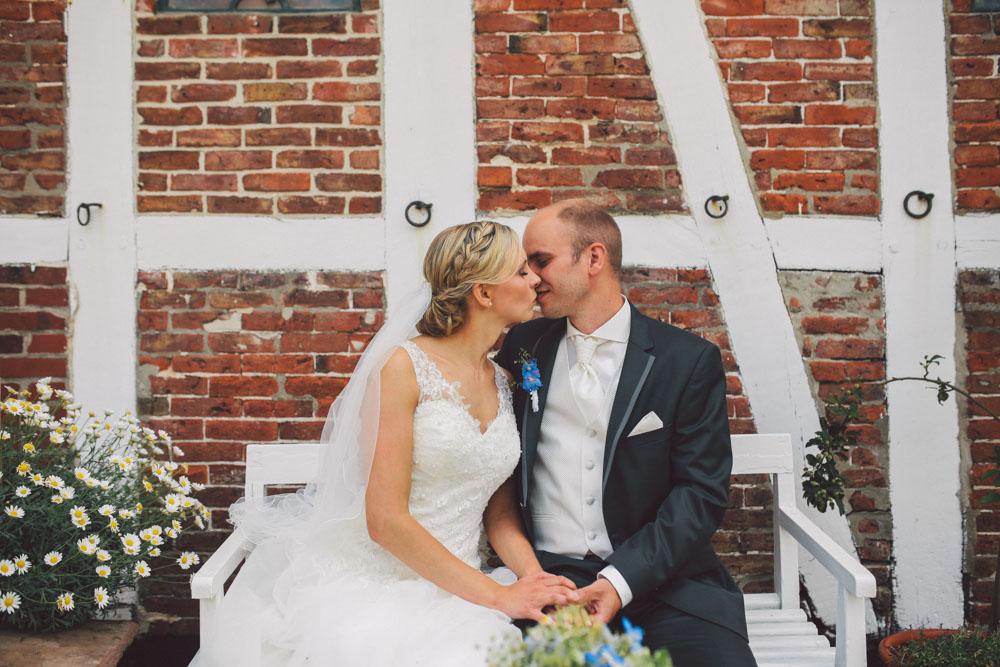 Hochzeitsfotograf Jork-14
