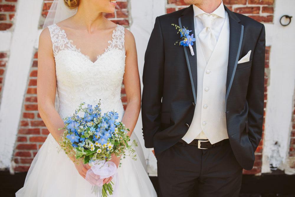 Hochzeitsfotograf Jork-15