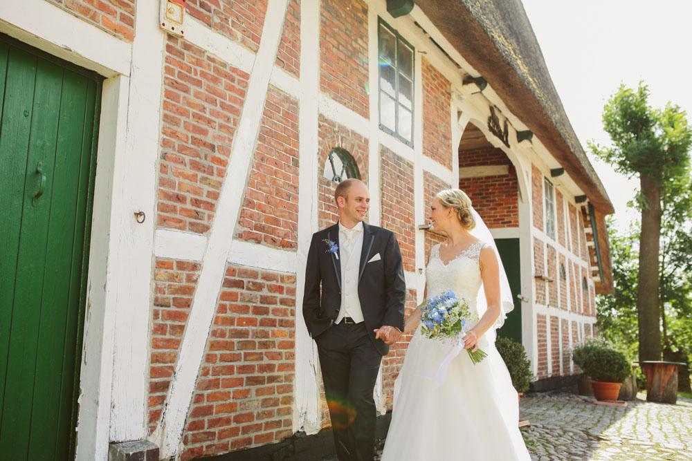 Hochzeitsfotograf Jork-16