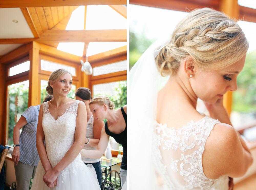 Hochzeitsfotograf Jork-2