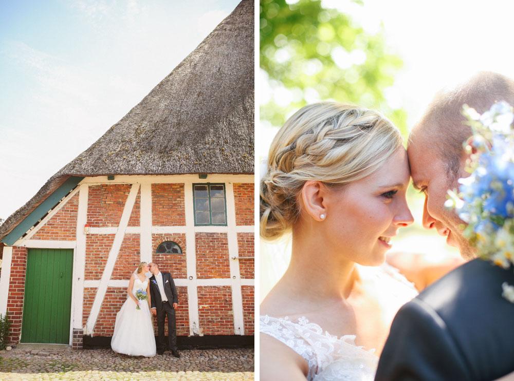 Hochzeitsfotograf Jork-20