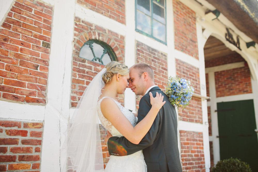 Hochzeitsfotograf Jork-21
