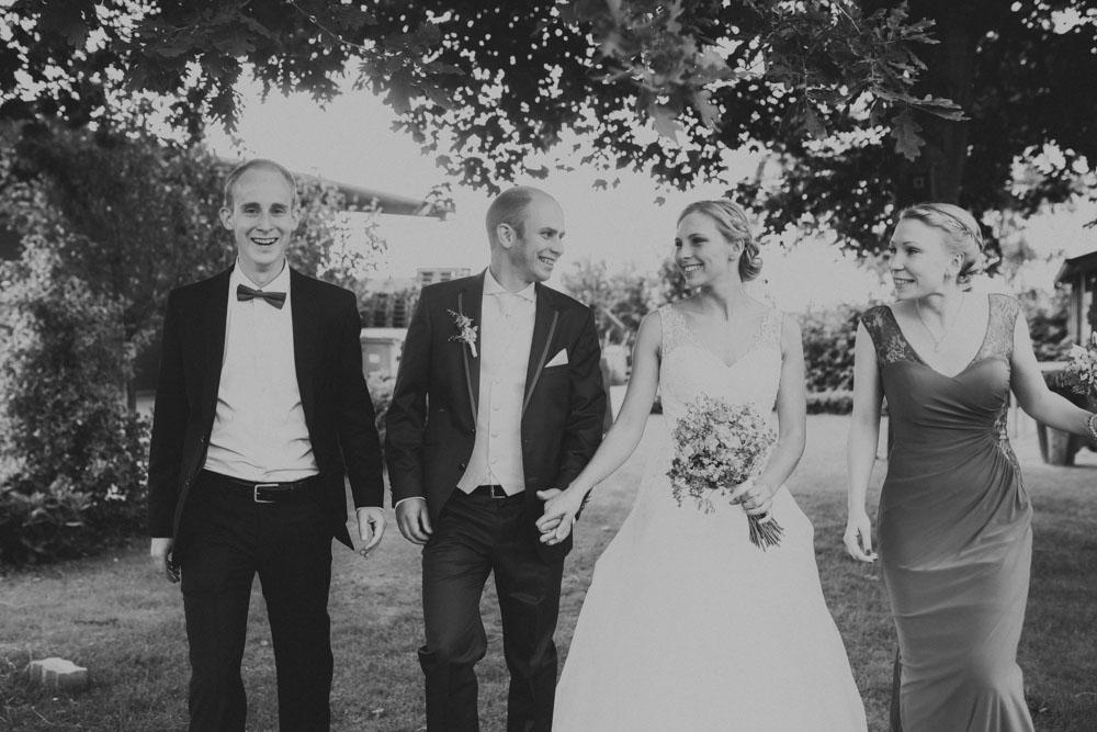 Hochzeitsfotograf Jork-23