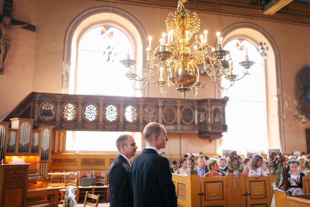 Hochzeitsfotograf Jork-28