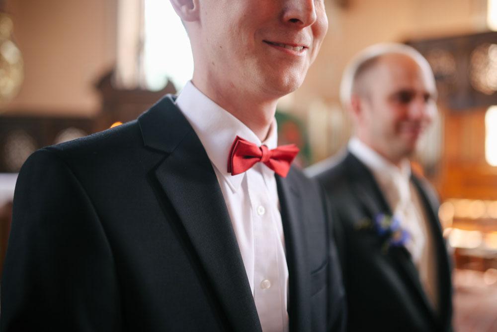 Hochzeitsfotograf Jork-29