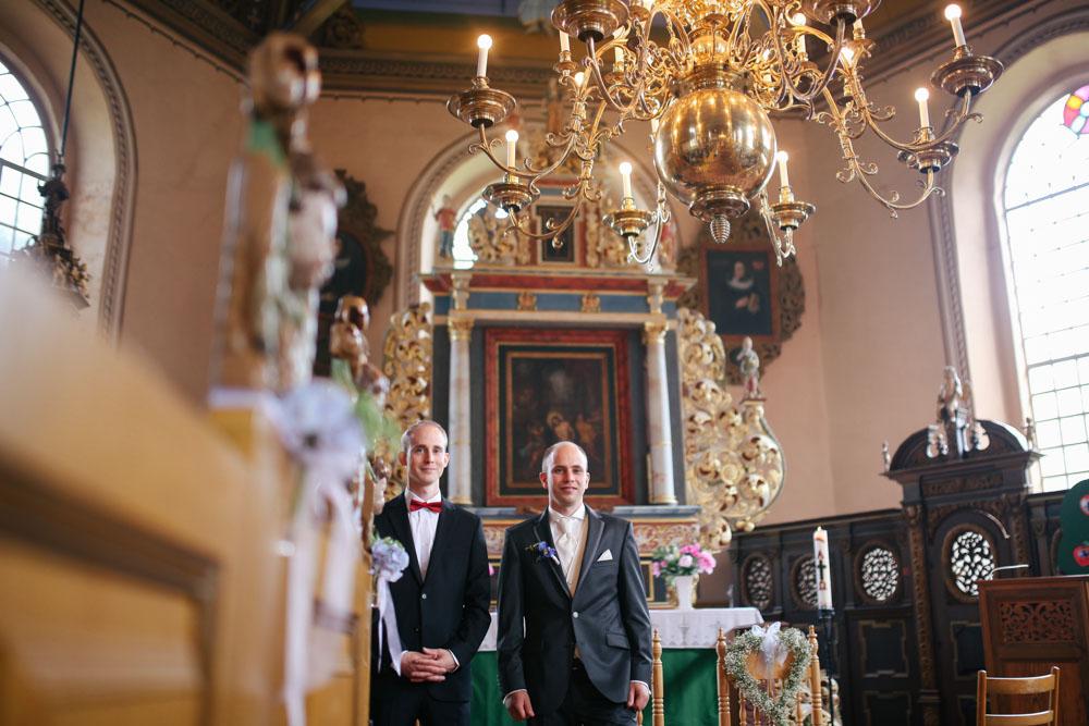 Hochzeitsfotograf Jork-31