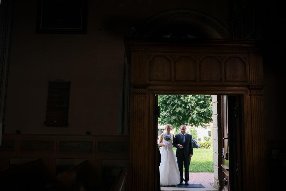 Hochzeitsfotograf Jork-32