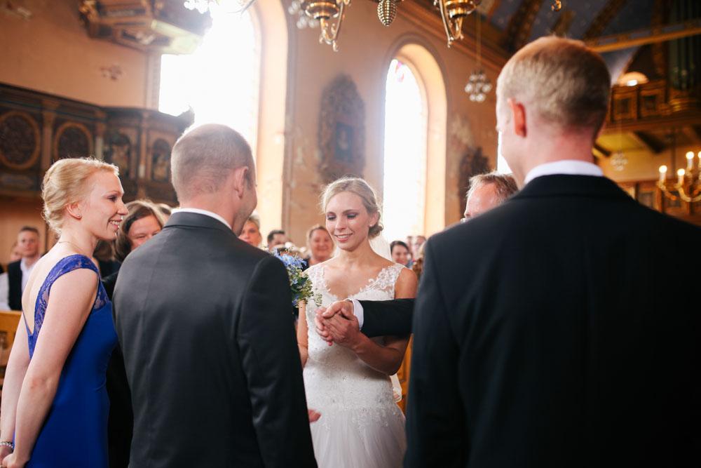 Hochzeitsfotograf Jork-33