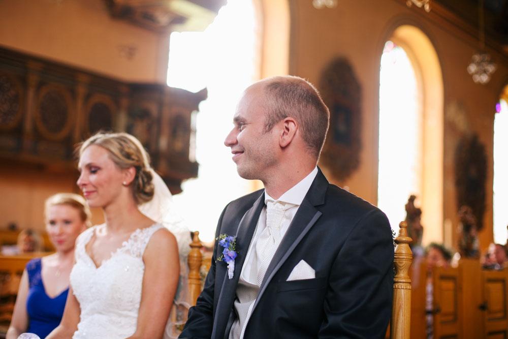 Hochzeitsfotograf Jork-34