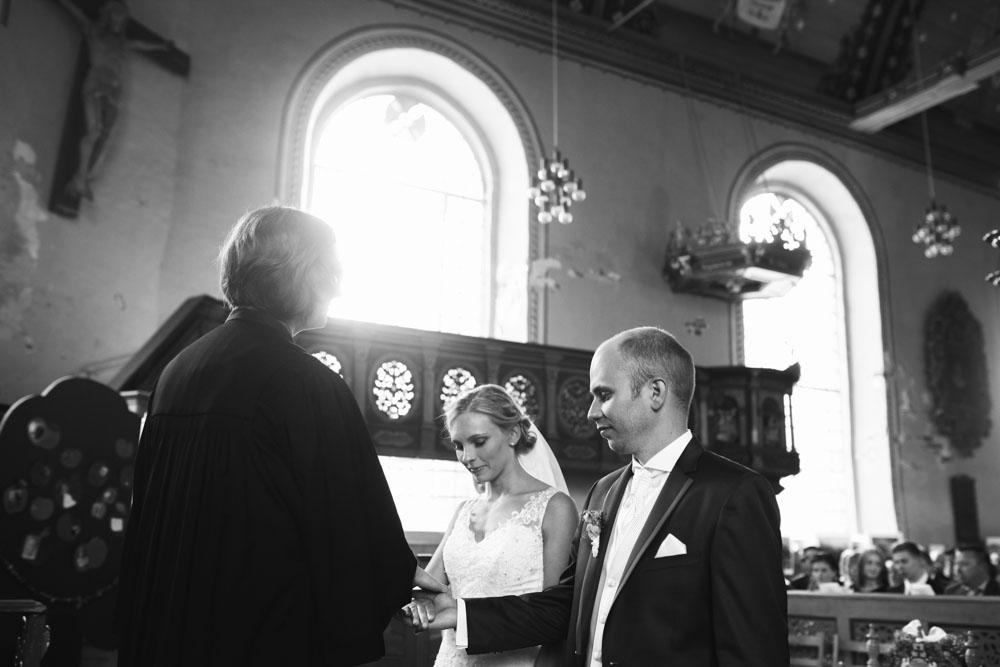 Hochzeitsfotograf Jork-35