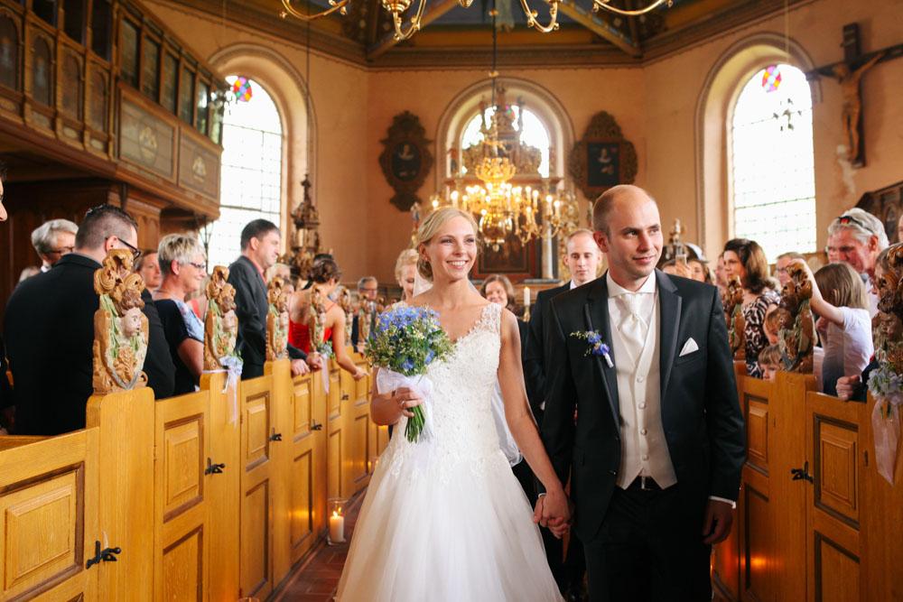 Hochzeitsfotograf Jork-36