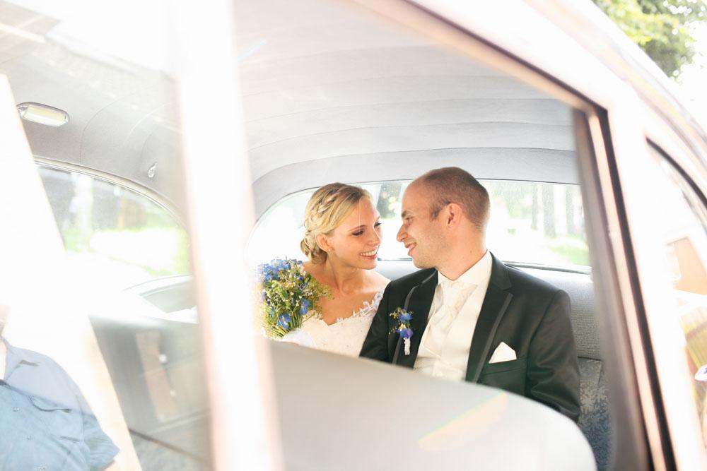 Hochzeitsfotograf Jork-39