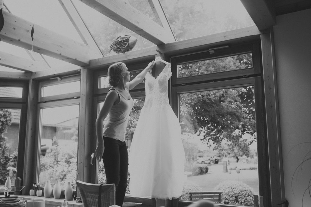 Hochzeitsfotograf Jork-4