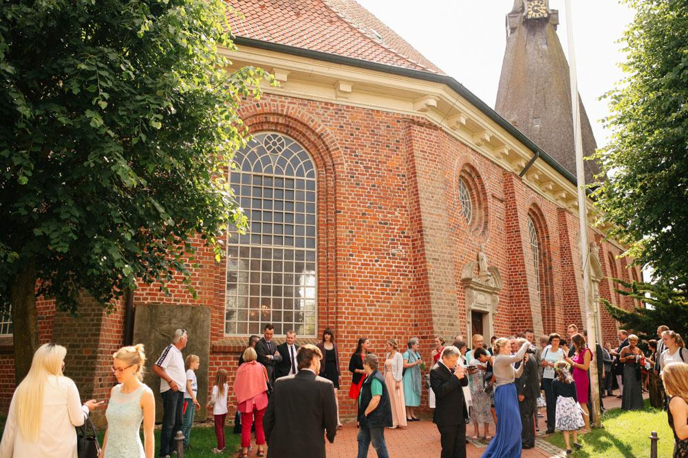Hochzeitsfotograf Jork-42