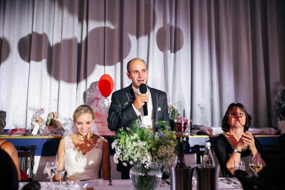 Hochzeitsfotograf Jork-51