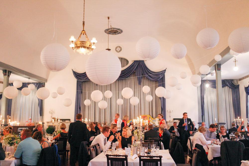 Hochzeitsfotograf Jork-56