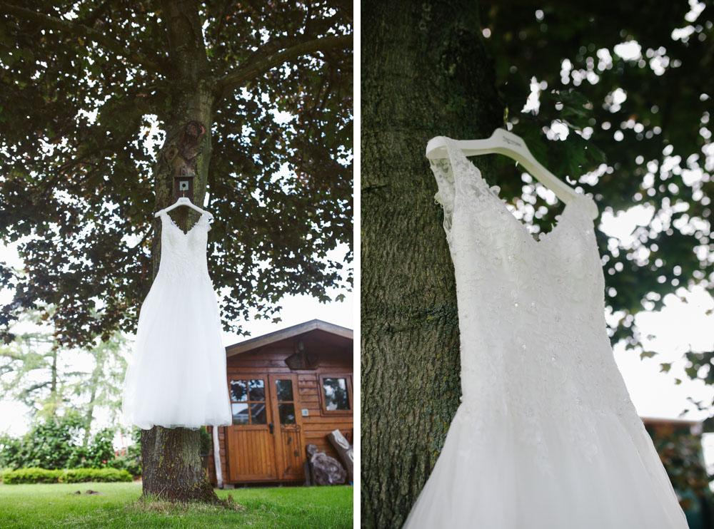Hochzeitsfotograf Jork-8