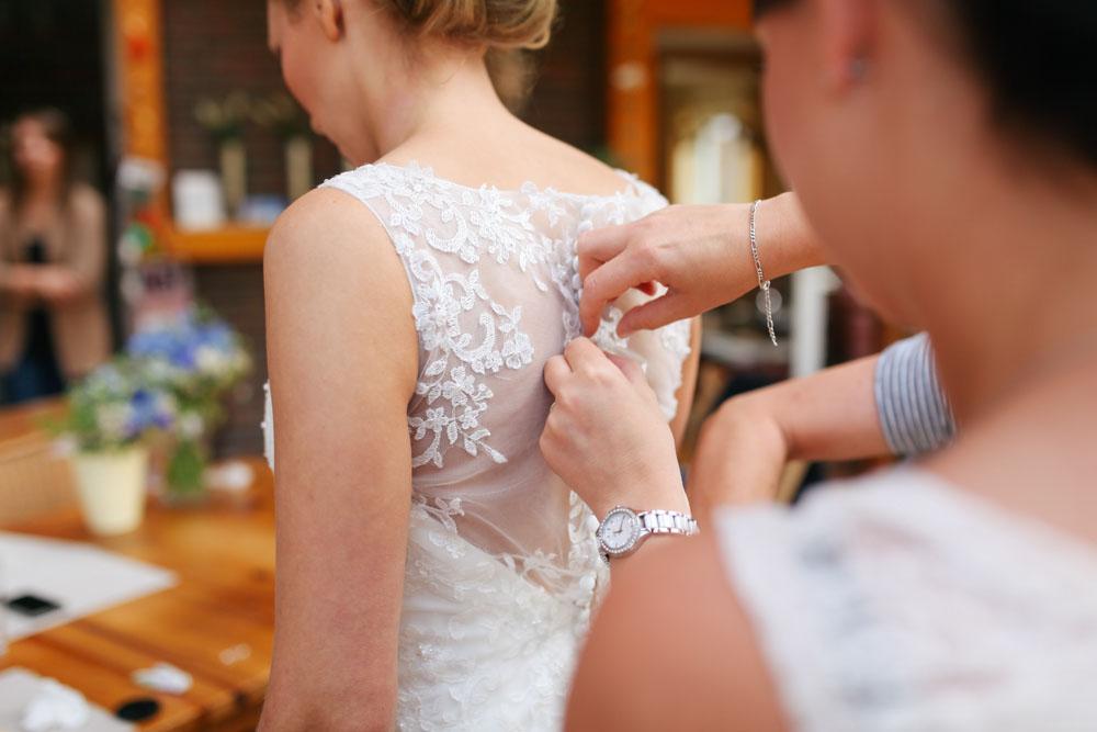 Hochzeitsfotograf Jork-9