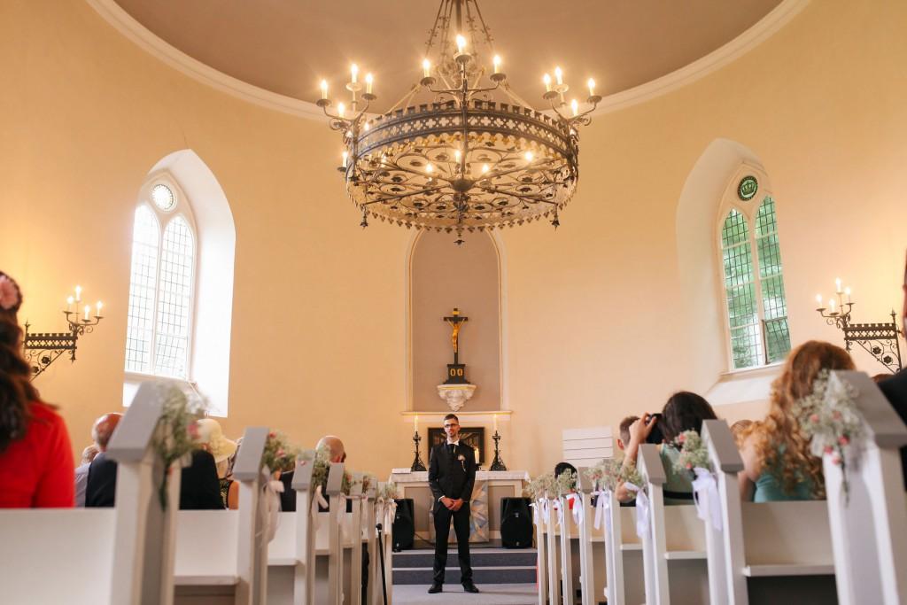 Hochzeitsfotograf Bremen-10