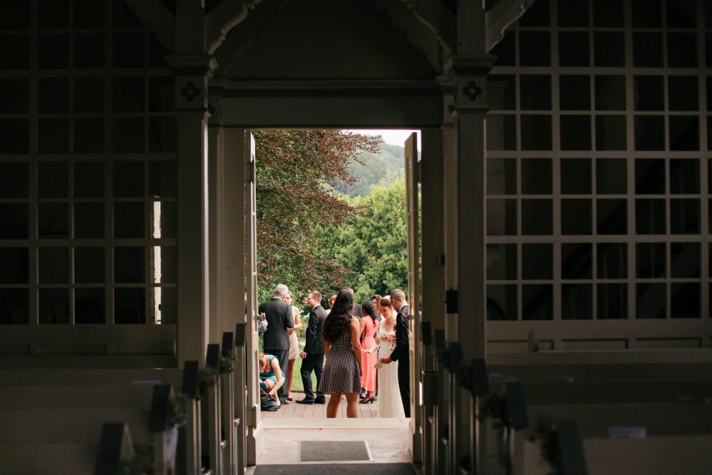 Hochzeitsfotograf Bremen-20