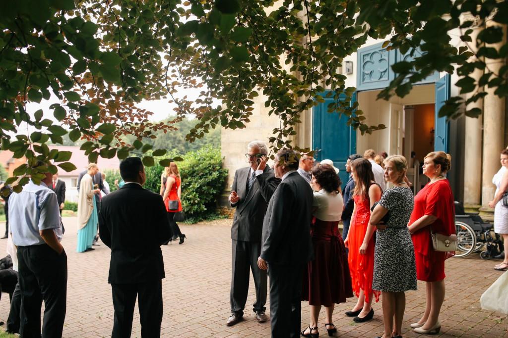Hochzeitsfotograf Bremen-8
