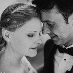 J&A Hochzeit-385