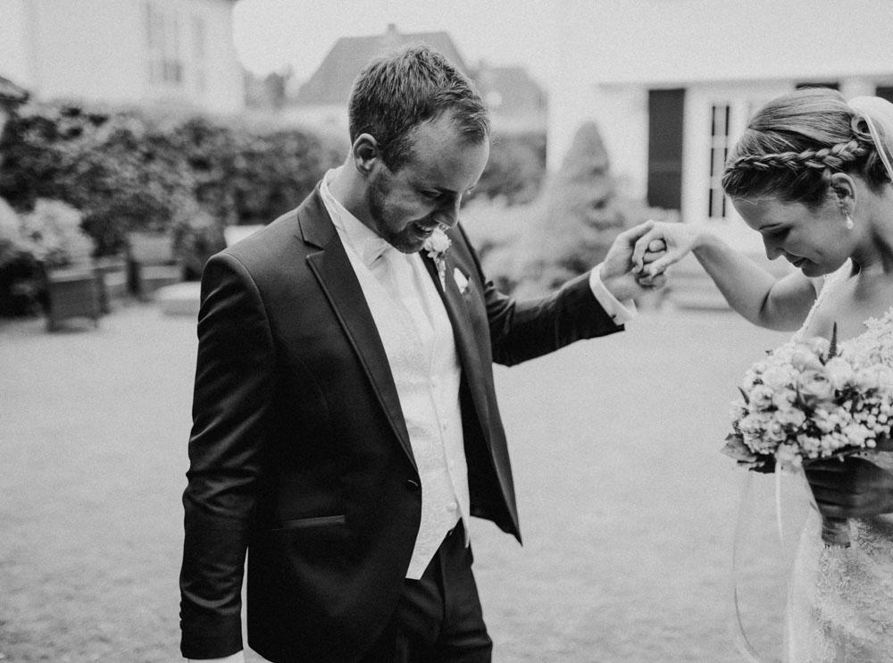 Hochzeitsfotograf_Bremen-20