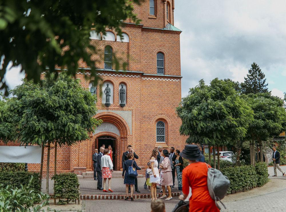 Hochzeitsfotograf_Bremen-23