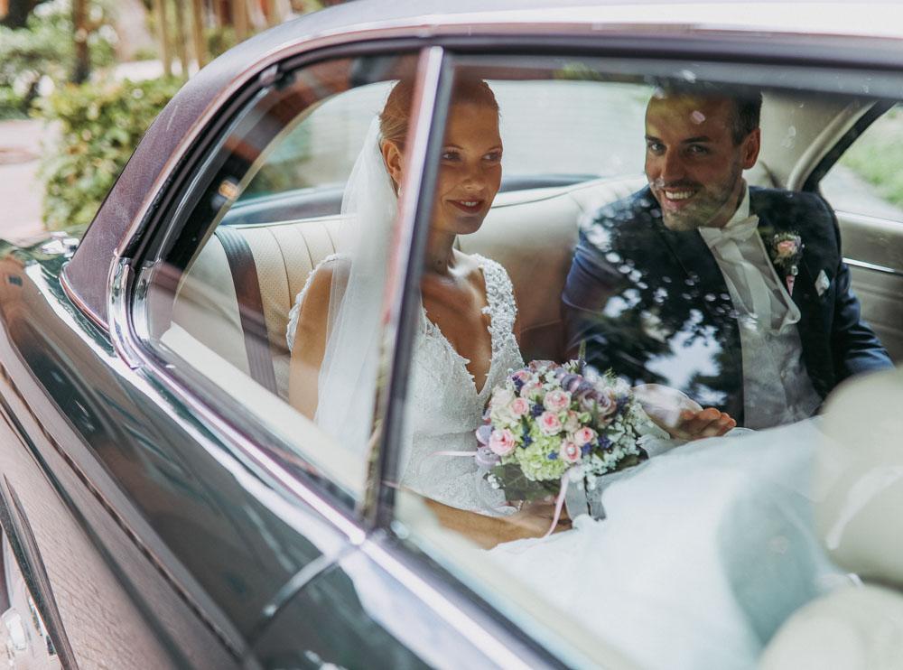 Hochzeitsfotograf_Bremen-26