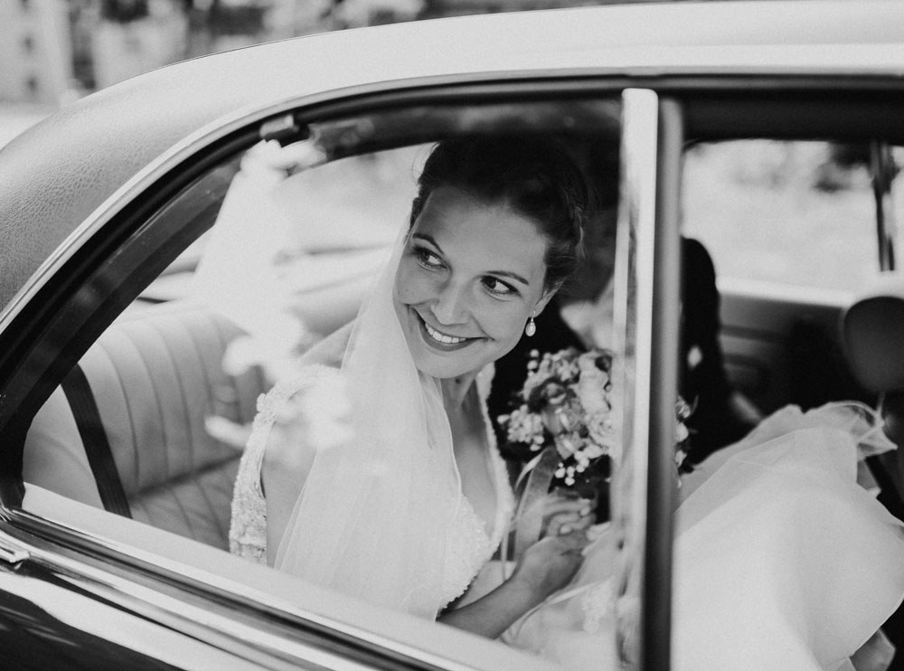 Hochzeitsfotograf_Bremen-28