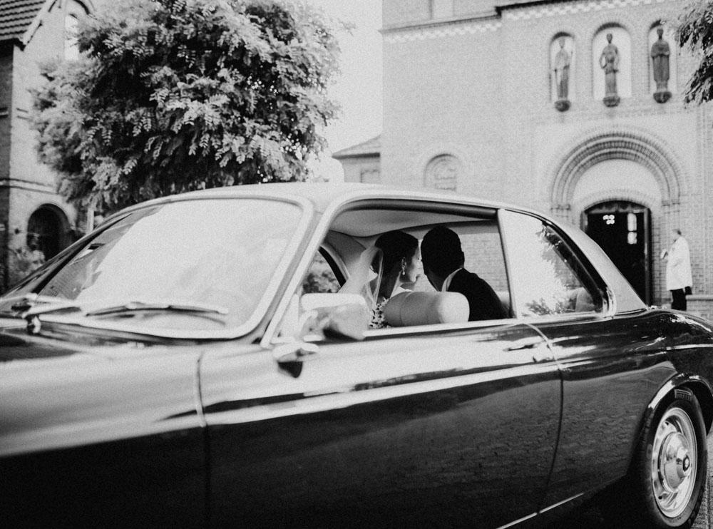 Hochzeitsfotograf_Bremen-29