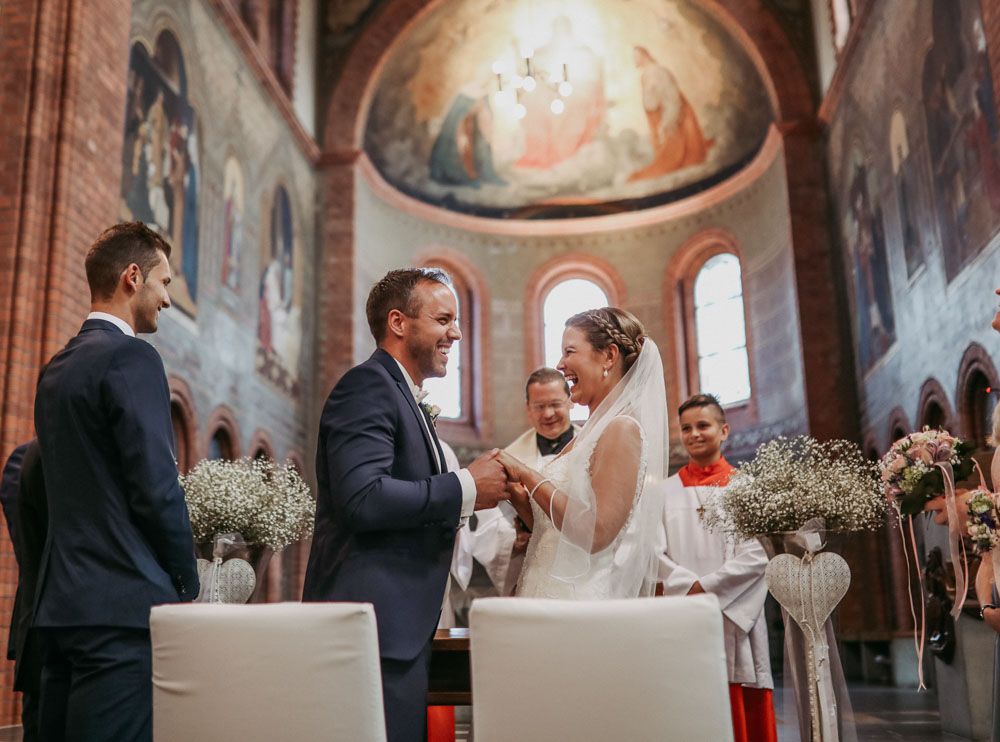 Hochzeitsfotograf_Bremen-34