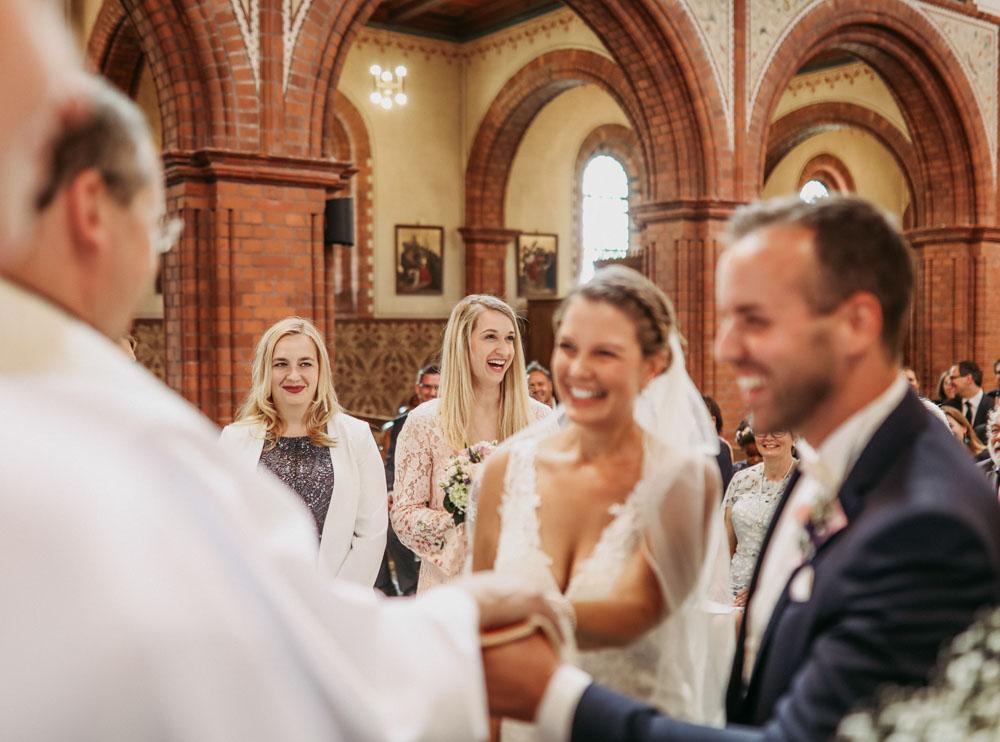 Hochzeitsfotograf_Bremen-35