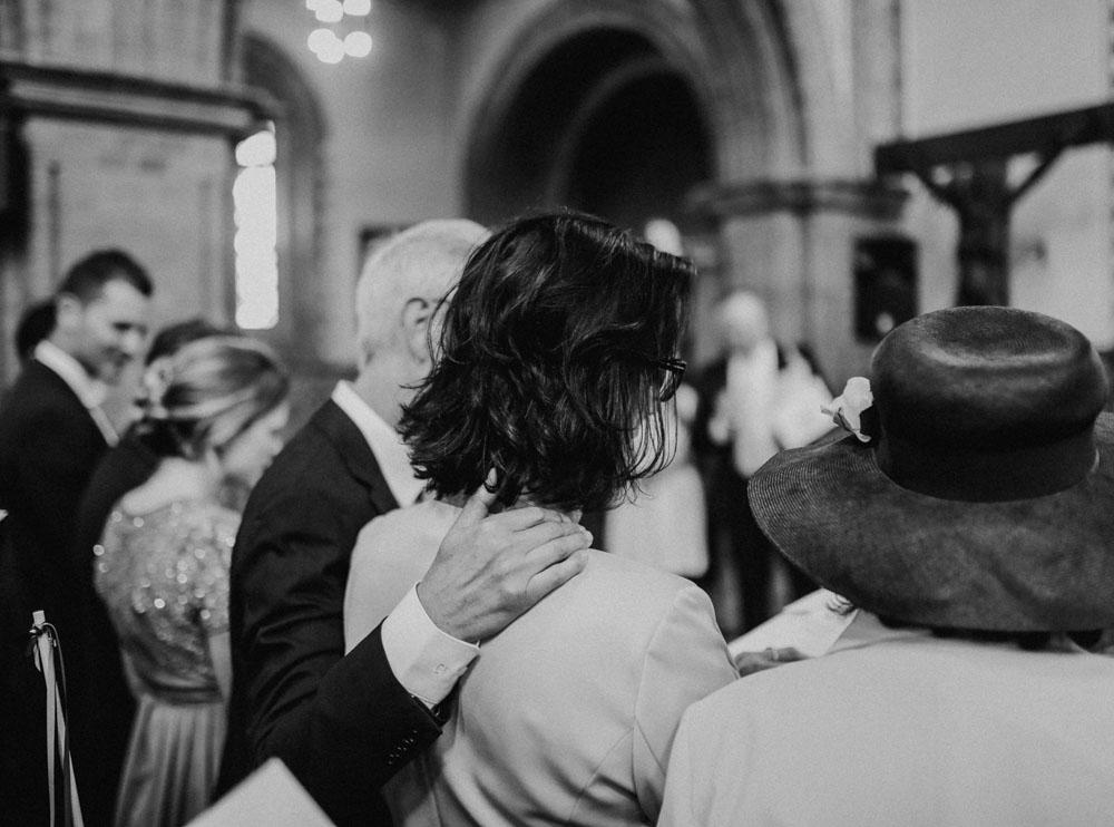 Hochzeitsfotograf_Bremen-42