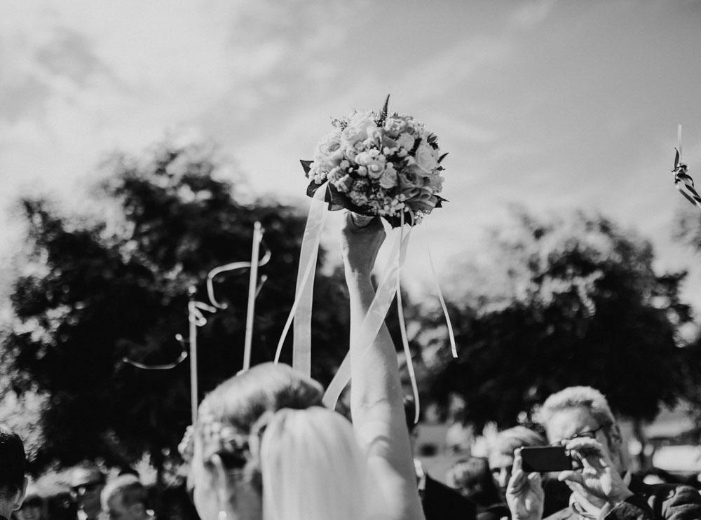 Hochzeitsfotograf_Bremen-43
