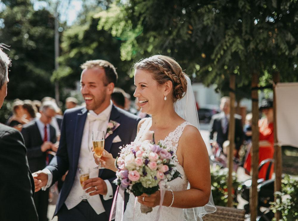 Hochzeitsfotograf_Bremen-47