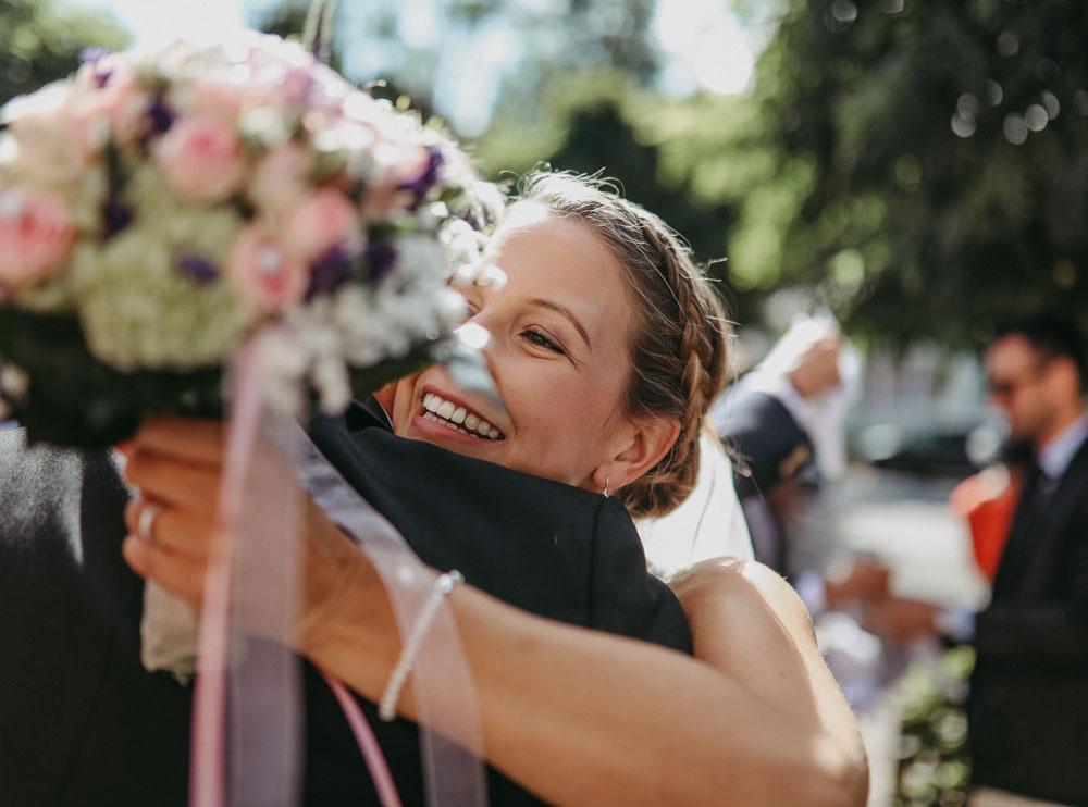 Hochzeitsfotograf_Bremen-49