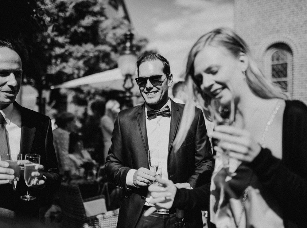Hochzeitsfotograf_Bremen-55