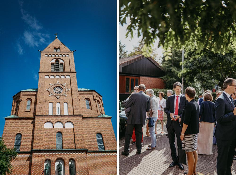 Hochzeitsfotograf_Bremen-57