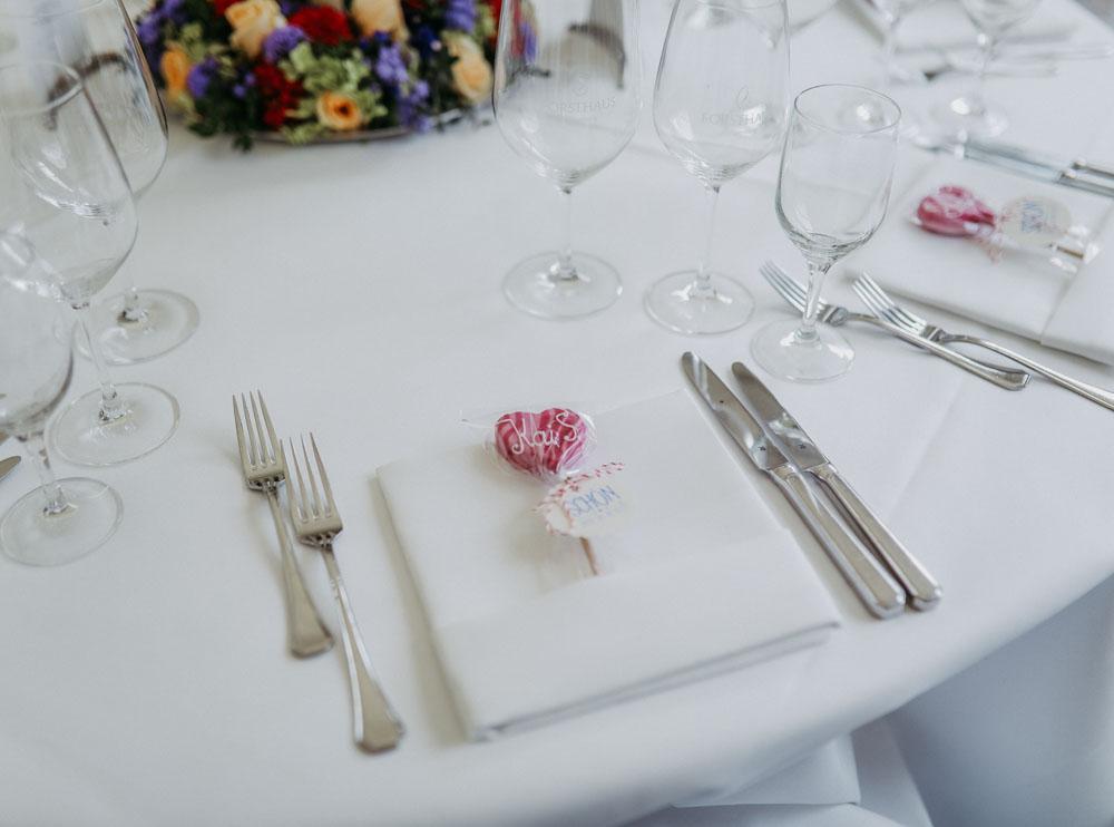 Hochzeitsfotograf_Bremen-62