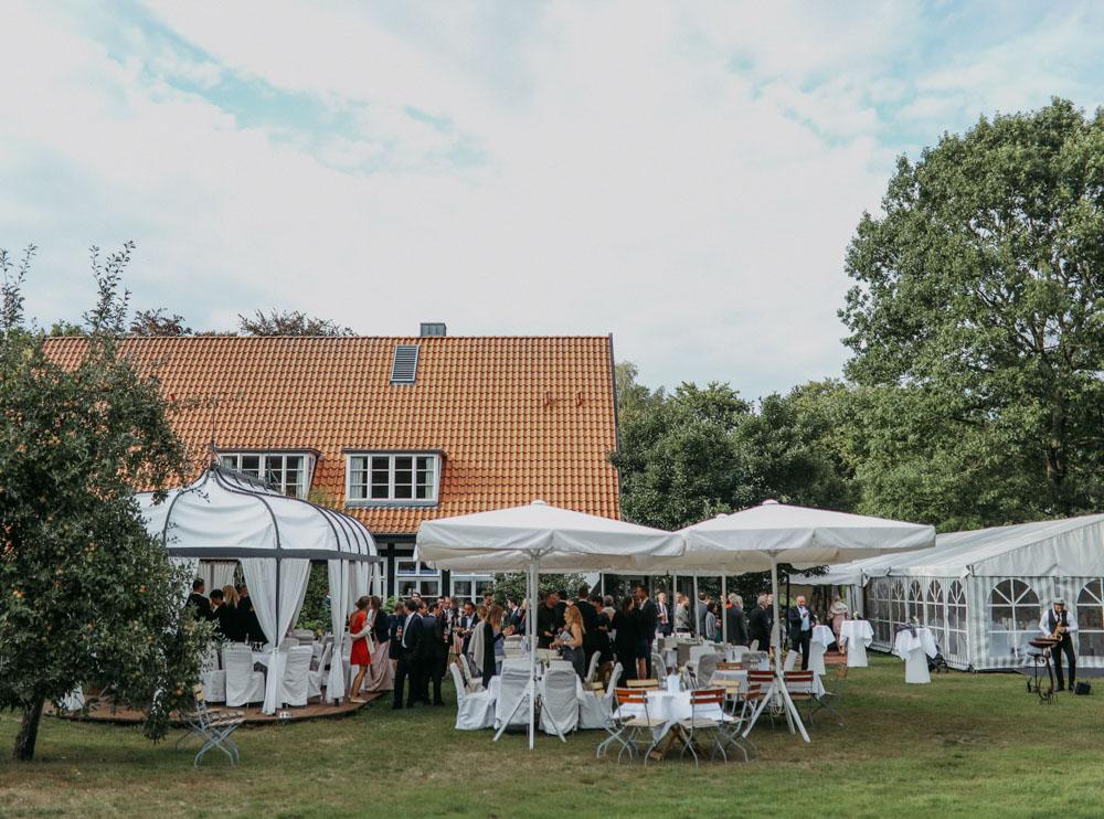 Hochzeitsfotograf_Bremen-84