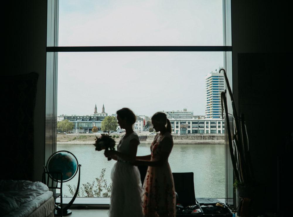 Hochzeitsfotograf_Bremen-17