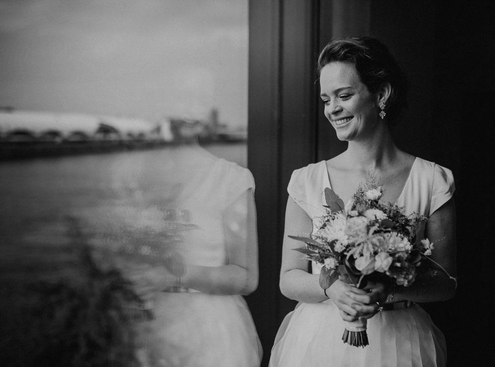 Hochzeitsfotograf_Bremen-24