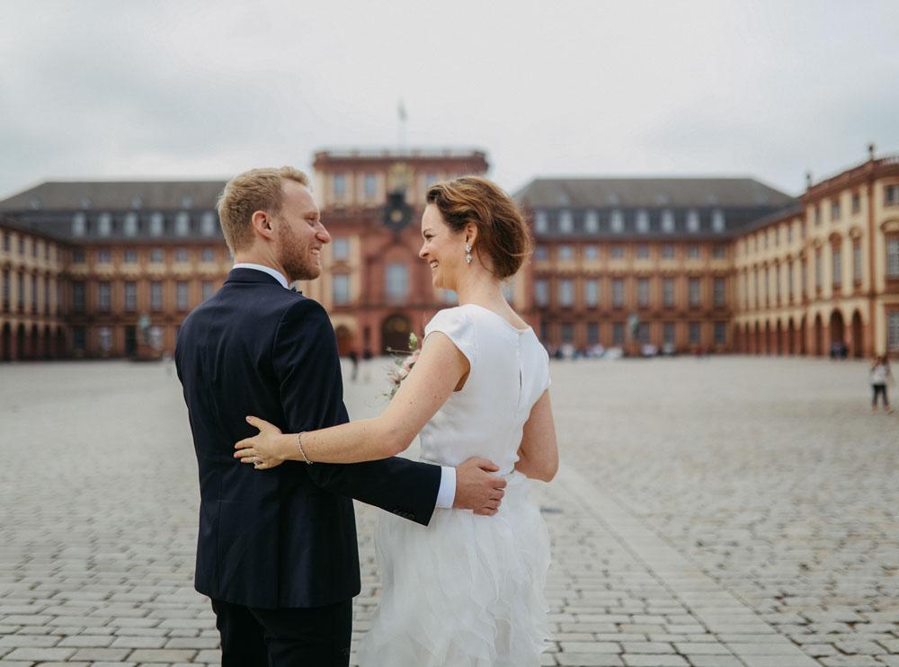 Hochzeitsfotograf_Bremen-27