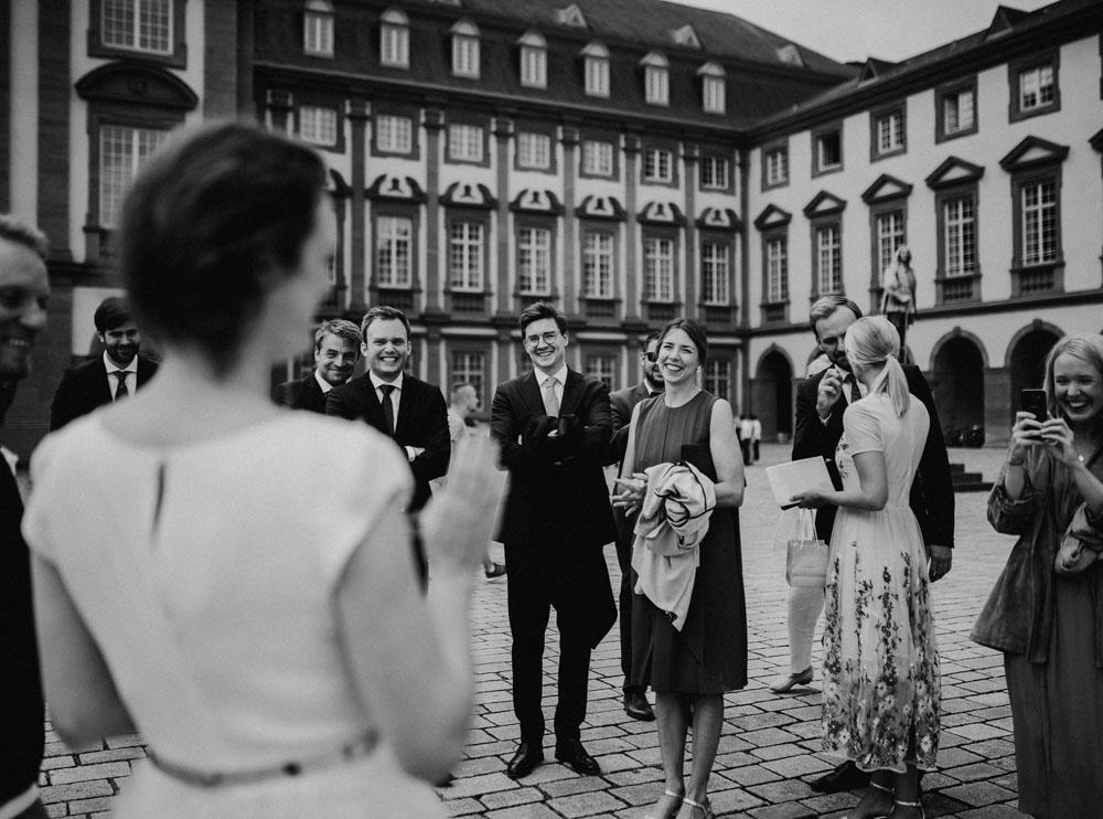 Hochzeitsfotograf_Bremen-30
